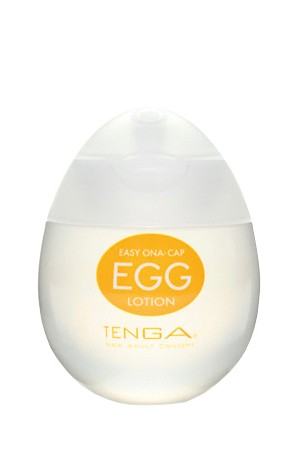 TENGA EGG Lotion Gleitgel 65ml