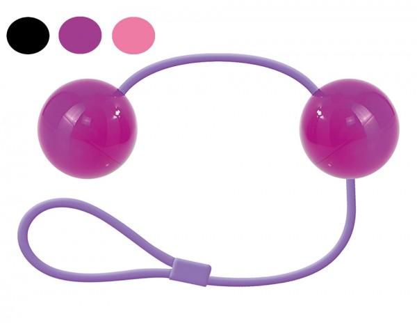 Candy Balls Loveballs glatt