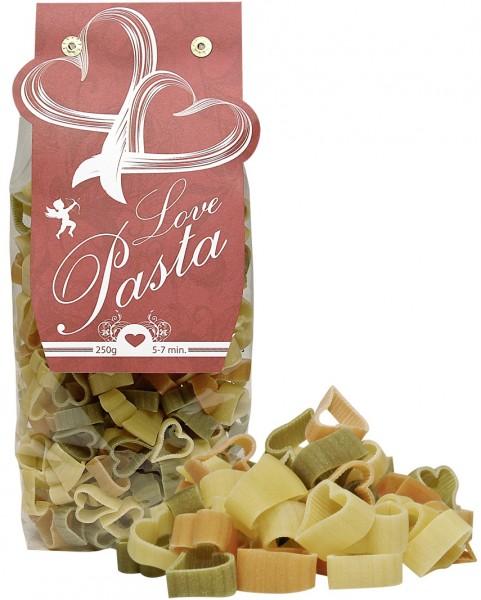 Love Pasta 250g