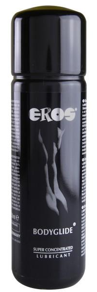EROS Bodyglide Retro Gleitgel 500ml