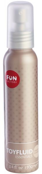 Fun Factory TOYFLUID Gleitgel 100ml