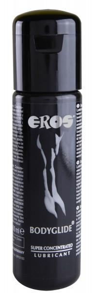 EROS Bodyglide Retro Gleitgel 100ml