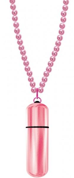 PowerBullet MiVibe pink