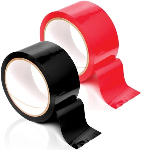 Bondage Ribbon Tape 18 m