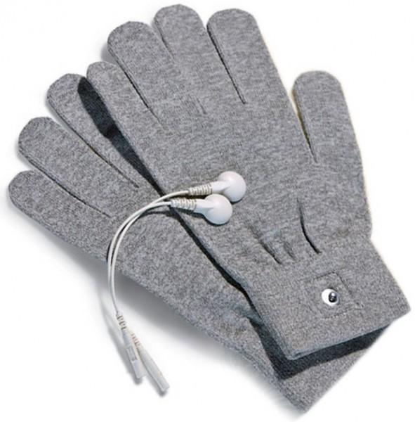 Mystim Magic Gloves Elektrosex-Handschuhe