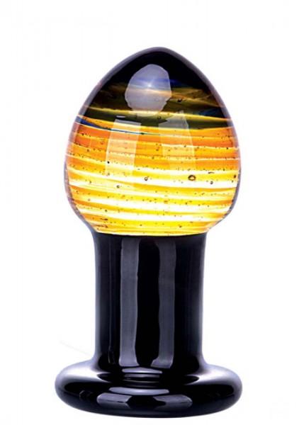 Gläs Galileo Butt Plug