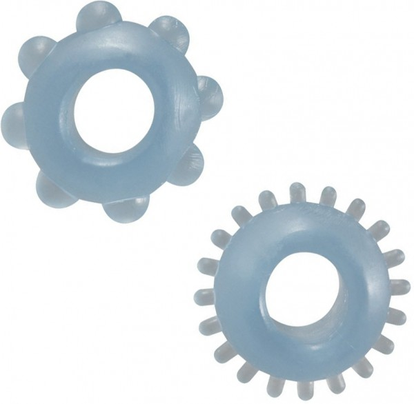 YOU2TOYS Cock Ring Set