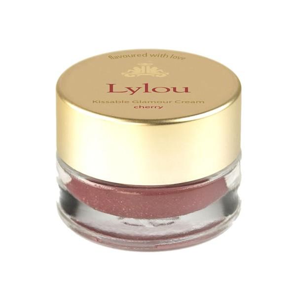 Lylou Kissable Glamour Cream 7ml