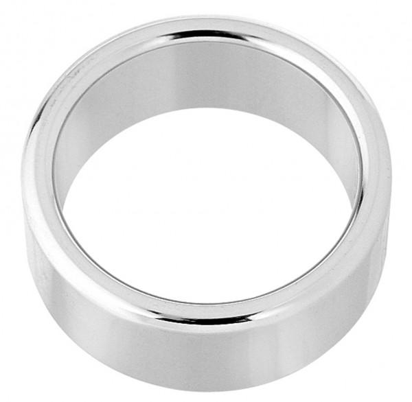 Alloy Metallic Ring 5cm