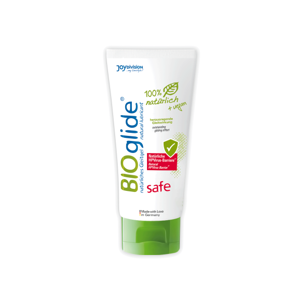 Bioglide_safe