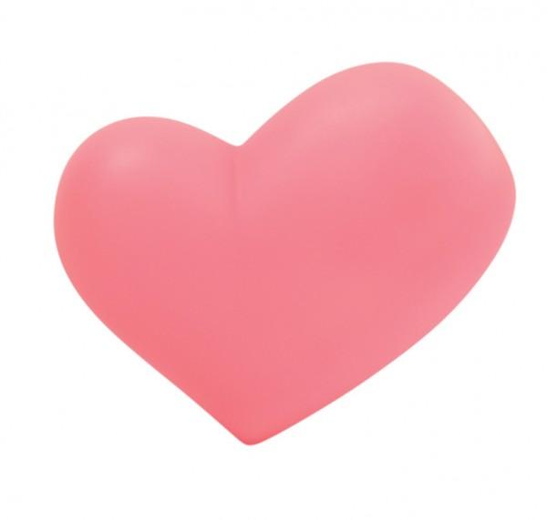 Cupid's Bow AI Love Beat