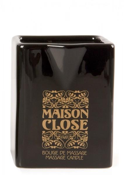 Maison Close Bougie de Massage 165g