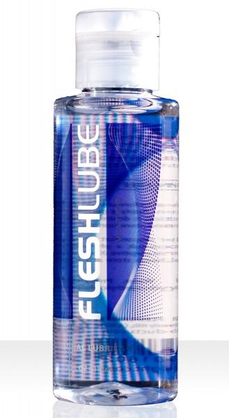 Fleshlight Fleshlube 100ml