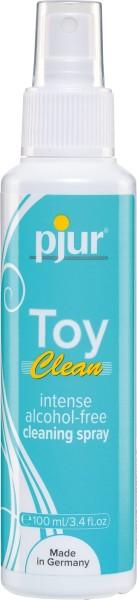 pjur Toy Clean 100ml