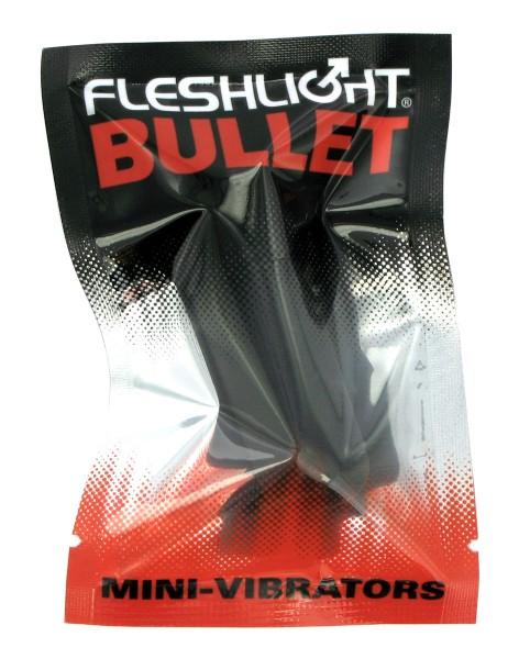 Fleshlight Bullet Ersatz