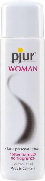 pjur Woman Gleitgel 100ml
