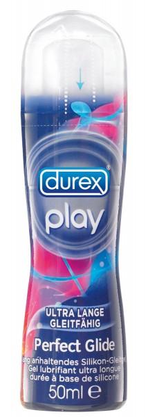 Durex play Perfect Glide Gleitgel 50ml