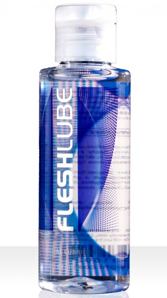 Fleshlight Fleshlube Gleitgel 250ml