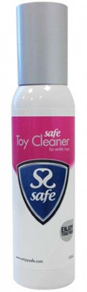 Safe Toy Cleaner 150ml